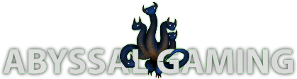 Abyssal Gaming Network